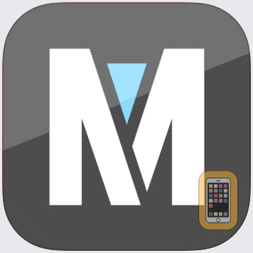 LA Metro and Bus by Dixon Mobility, LLC (iPhone)