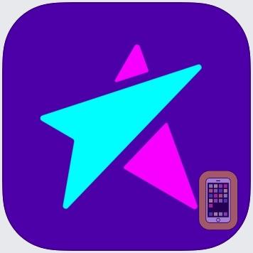 LiveMe –Live Video Chat by KS Mobile, Inc. (Universal)