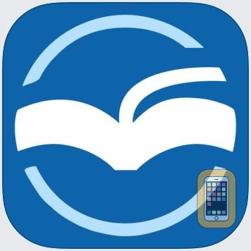 Bible Hub by John Isett (Universal)