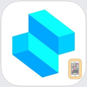 Shapr 3D CAD modeling by Shapr3D Zrt (iPad)