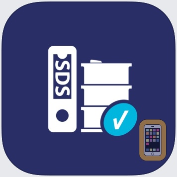SDS / Chemical Management by MSDSonline (Universal)