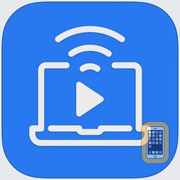 Remote Drive for Mac - Pro by Evgeny Cherpak (Universal)