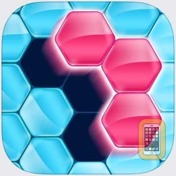 Block! Hexa Puzzle™ by BitMango (Universal)