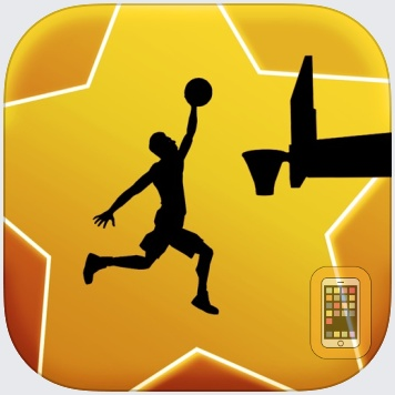 AllStarSlams by Catacala LLC (Universal)