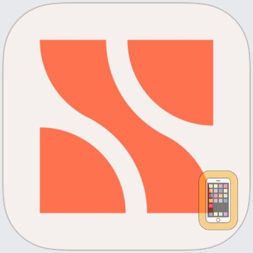 Spanish River Church by Subsplash Consulting (Universal)