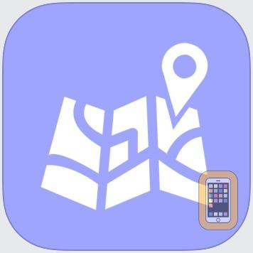 Find Address by XIAO QIANG ZHOU (Universal)