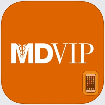 MDVIP Connect by MDVIP, LLC (Universal)