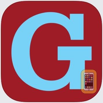 Garner's Modern English Usage by LawProse Inc. (Universal)