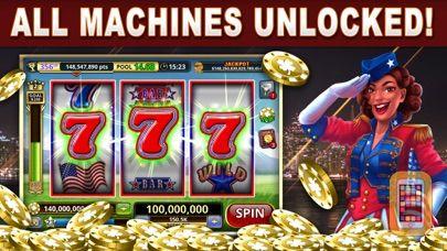 Kickapoo Casino In Eagle Pass Texas - School De Vrije Ruimte Casino