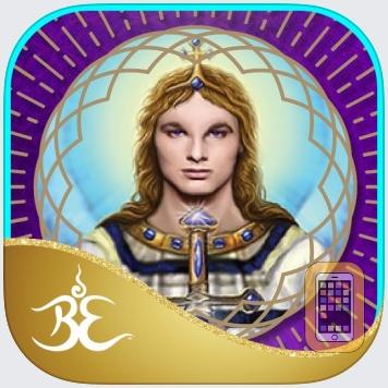 Archangel Michael Guidance by Oceanhouse Media (Universal)