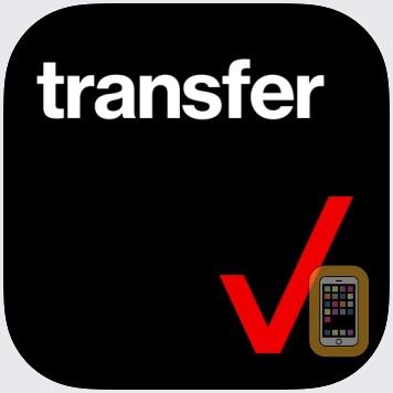 Verizon Content-Transfer by Verizon Wireless (Universal)