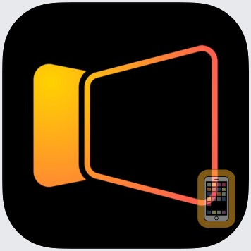 ProPresenter Stage 2 by Renewed Vision LLC (Universal)