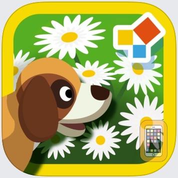 Montessori Nature by EDOKI ACADEMY (Universal)