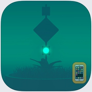 ISLANDS: Non-Places by CARLBURTON LLC (Universal)