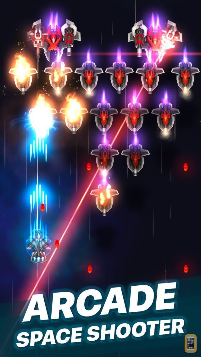 Screenshot - Phoenix II