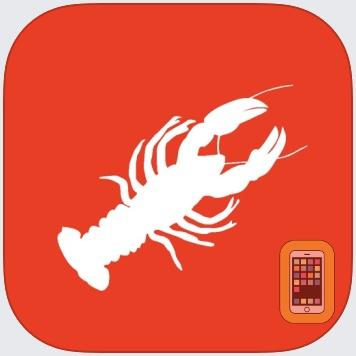 The Crawfish App by Ryan King (Universal)