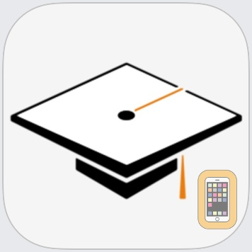 Squarecap Mobile by Squarecap (Universal)