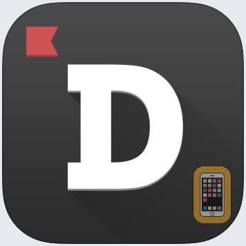 Dogecoin Wallet by Freewallet by Freewallet (Universal)