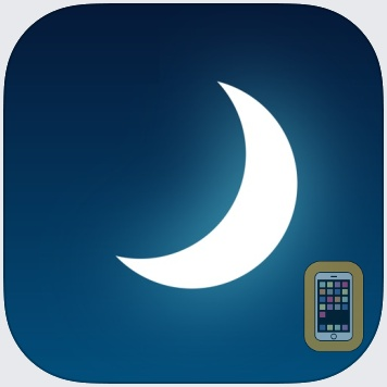 Sleep Watch by Bodymatter by Bodymatter, Inc. (iPhone)