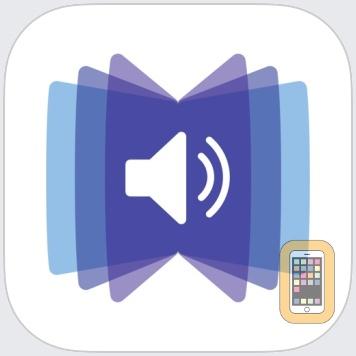 BookPlayer by Gianni Carlo (iPhone)