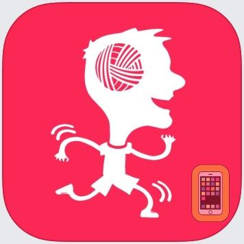 Yarn Spin by Polished Play, LLC (Universal)