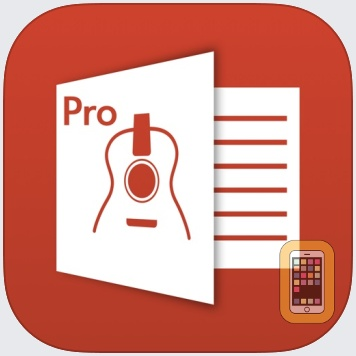Guitar Notation Pro by Song Zhang (Universal)