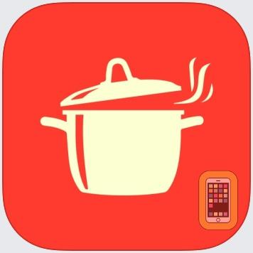 Healthy CrockPot Recipes by martin ladani (Universal)