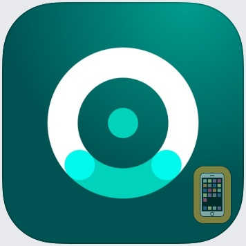 UKG Pro (UltiPro) by The Ultimate Software Group, Inc. (Universal)