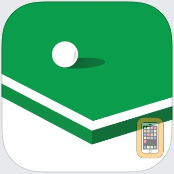 Ping Pong Scorer Pro by Grio (Universal)