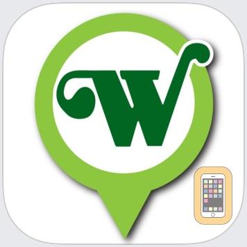 WSB Mobile - Washington Savings Bank by Washington Savings Bank (Universal)