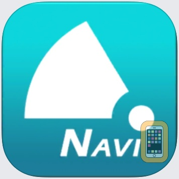 Navi Radiography Pro by KISMITS Co., Ltd. (Universal)