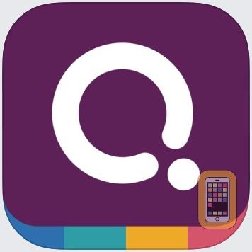 Quizizz: Play to Learn by Quizizz (Universal)