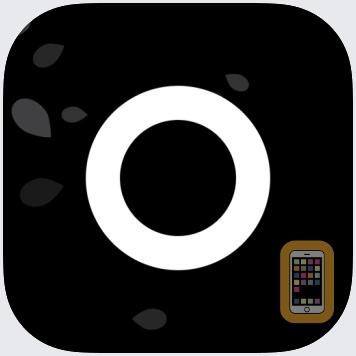 ■ Square it! by WebAvenue Unipessoal Lda (Universal)