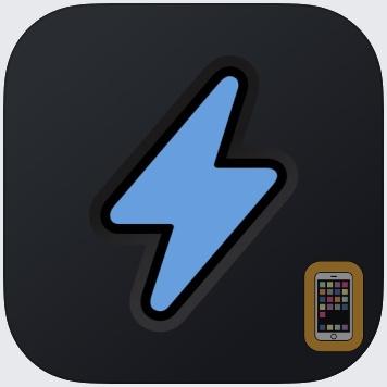 Black Out - Power Failure by Apostolos Samaras (Universal)