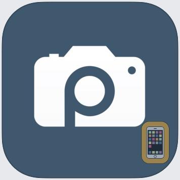 Passport Photo Creator by Vital Docs LLC (Universal)