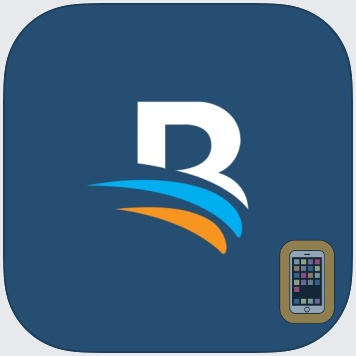 Banreservas by BanReservas (iPhone)