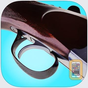 Clay Hunt PRO by Shotgun Gaming Oy (Universal)