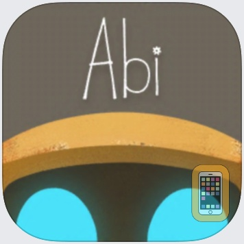 Abi: A Robot's Tale by Lilith Games (Universal)
