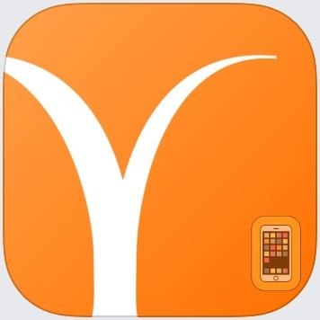 Yoga International by Yoga International (Universal)