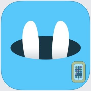 Magic - emojis and stickers starring you by Magic Unicorn Inc. (iPhone)