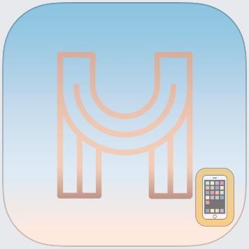 The Happiness Planner by The Happiness Planner (iPhone)