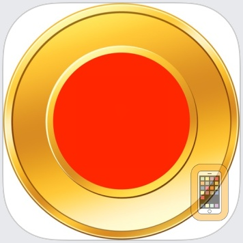 Recording App - Re:Call by Appsverse Inc. (Universal)