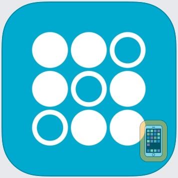 SoFi Invest Money & Buy Crypto by Social Finance, Inc (Universal)