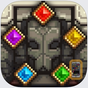 Dungeon Defense : The Invasion of Heroes by GameCoaster (Universal)