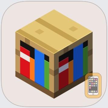Minecraft: Education Edition by Mojang (iPad)