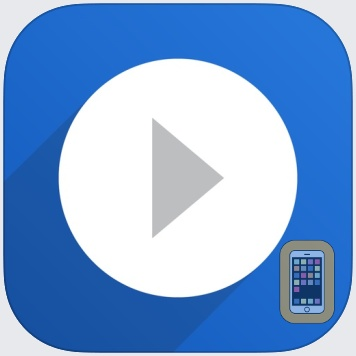 Video Saver – Get Your Videos by Sergej Kachalo (iPhone)