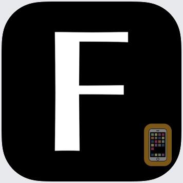 Fashwire by Fashwire, Inc (iPhone)