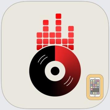 Music Editor: Beat Song Maker by Ezyabsorb PTE LTD (Universal)