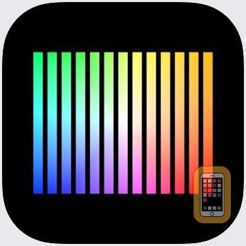 BandShift by VirSyn (Universal)