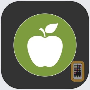 Categories - Categorization Skill Development App by Innovative Mobile Apps (Universal)